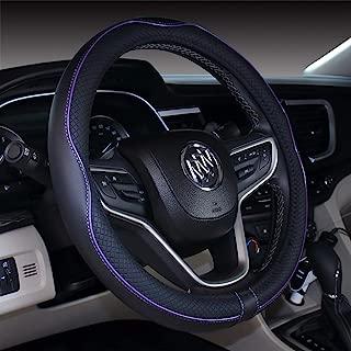 Best kia forte steering wheel size Reviews