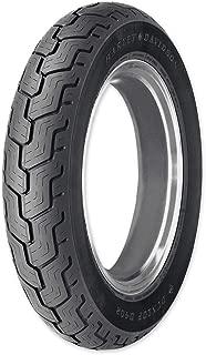 Best harley davidson rear tire size Reviews