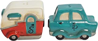 Best car salt and pepper shakers Reviews