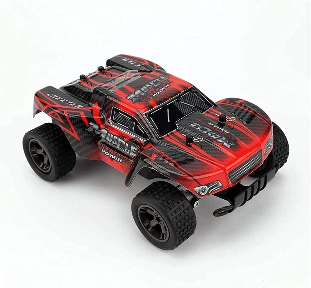 ZHANGL All-Terrain Remote Control Independent Suspension Rub Spring new work one after 100% quality warranty! another Car