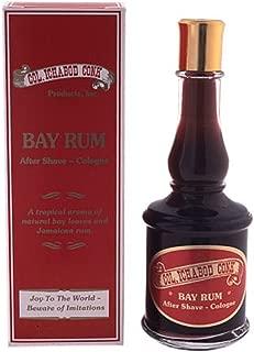 Col. Conk Bay Rum Aftershave