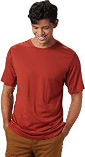 Mountain Hardwear Men's Diamond Peak¿ Short Sleeve Tee