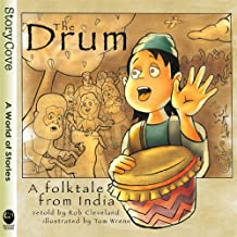 The Drum (Story Cove)