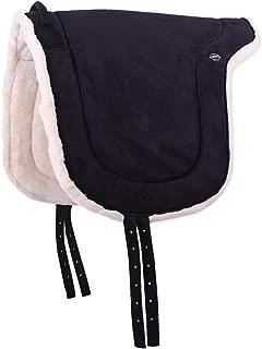 Color Gris y Rosa Rhinegold Cool /& Dry Calcetines de equitaci/ón con Suela Acolchada