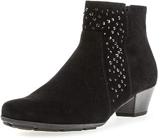 esPiel ZapatosY Complementos Amazon Para Zapatos Mujer cF13uK5JlT