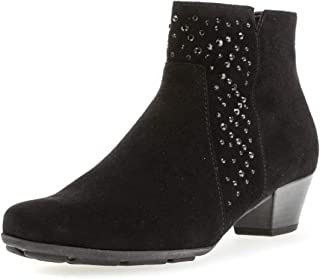 Amazon Para MujerY esGabor Complementos Zapatos Botas XuOZwkilPT