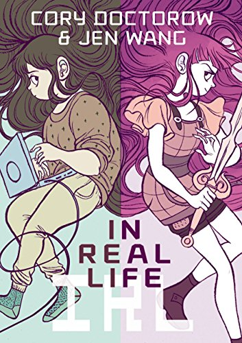 In Real Life