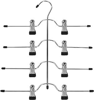 Best 4 tier pant hanger Reviews