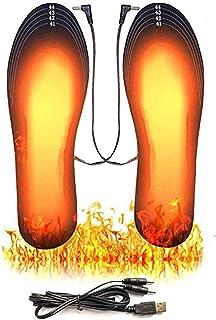 DYHM El Aumento de la Plantilla del Amortiguador de Hombres y de Mujeres Movimiento Invisible Transpirable Desodorante Aire 2cm 3cm 4cm de la Plantilla Plantilla Generic Espuma Color : 2cm