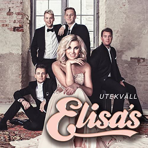 Elisa's