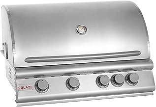 Blaze Grills 32