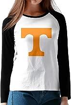 MULTY9 UT Volunteers Women's Long Sleeve T-Shirt