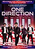 Songtexte von One Direction - Reaching for the Stars, Part 2: The Next Chapter