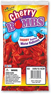 Best cherry bomb water balloons Reviews