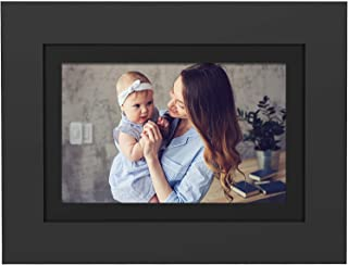 PhotoShare Friends and Family Smart Frame 10.1
