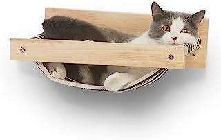Amazon Com Cat Wall Bed