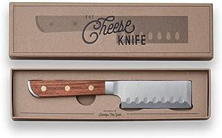 Best gourmet cheese knife Reviews