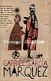 Strange Pilgrims: Twelve Stories (Penguin International Writers S.)