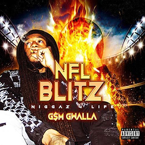 Blitz (NFL) [Explicit]