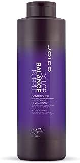 Best joico purple conditioner Reviews
