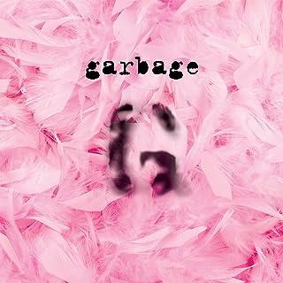 Garbage Edition)