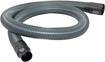 Genuine Dyson DC39 Replacement Hose #922972-02