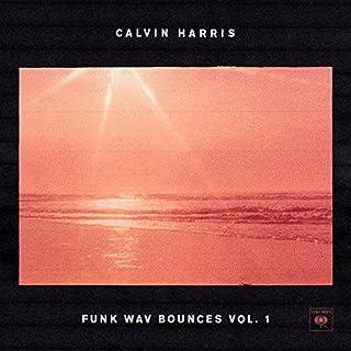 Funk Wav Bounces Vol.1 (B072F9FMSG)   Amazon price tracker / tracking, Amazon price history charts, Amazon price watches, Amazon price drop alerts