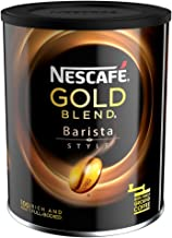 Best nescafe barista blend Reviews