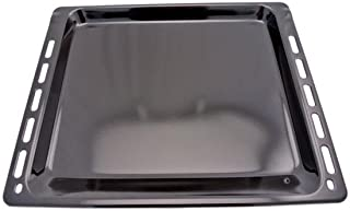 comprar comparacion WHIRLPOOL - Baking tray enamelled - 481010683239