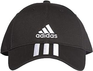 قبعة تريو سي 40 من اديداس