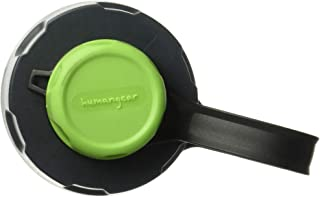 humangear capCAP+, Green