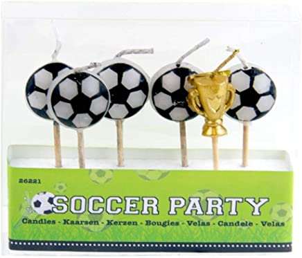 Suchergebnis Auf Amazon De Fur Fussball Pokal