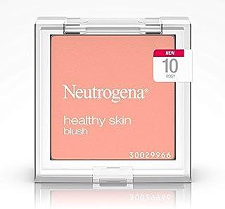 Neutrogena Healthy Skin Blush, 10 Rosy. 19 Oz.