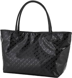 [ ゲラルディーニ ] Gherardini トートバッグ SOFTY レディース バッグ 軽量 大人 女性 GH0250F ソフティ トート A4 通勤 ビジネス 旅行 プレゼント [並行輸入品]