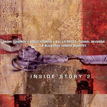 Inside Story 2