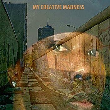 My Creative Madness