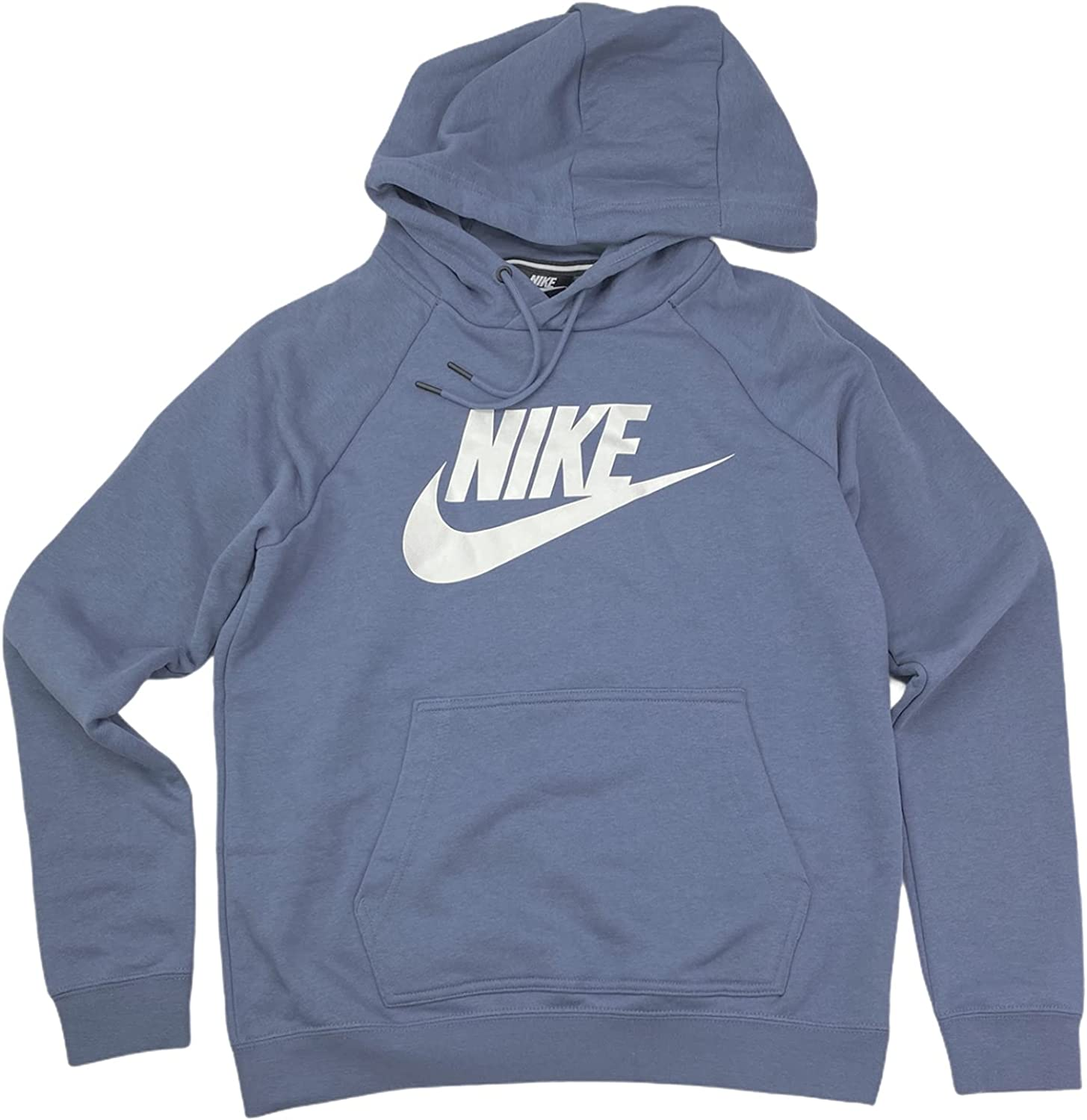 Nike Ranking TOP15 Sportswear Women's Essential Fleece We OFFer at cheap prices Pullover Hoodie