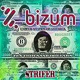 BIZUM [Explicit]