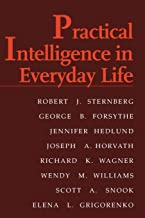 Best practical intelligence in everyday life Reviews