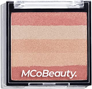 Best shimmer compact powder Reviews