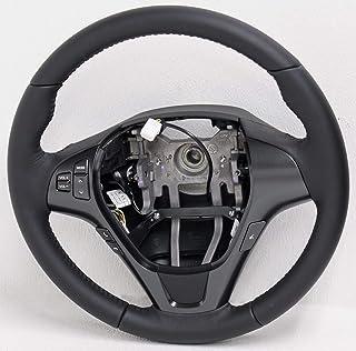 Genuine Hyundai 56110-3X550-RY Steering Wheel Assembly