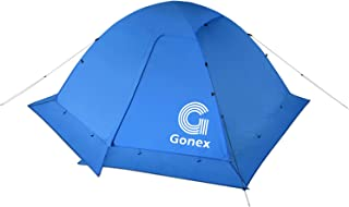 Best tent camping toilet Reviews