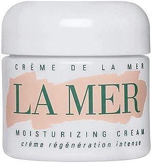 Best creme de mer cream Reviews