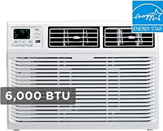 Amazon Com 200 To 299 Sq Ft Air Conditioners Heating Cooling Air Quality Home Kitchen