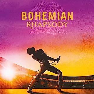 Bohemian Rhapsody Vinilo