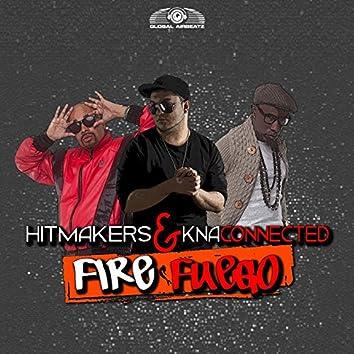 Fire (Fuego)