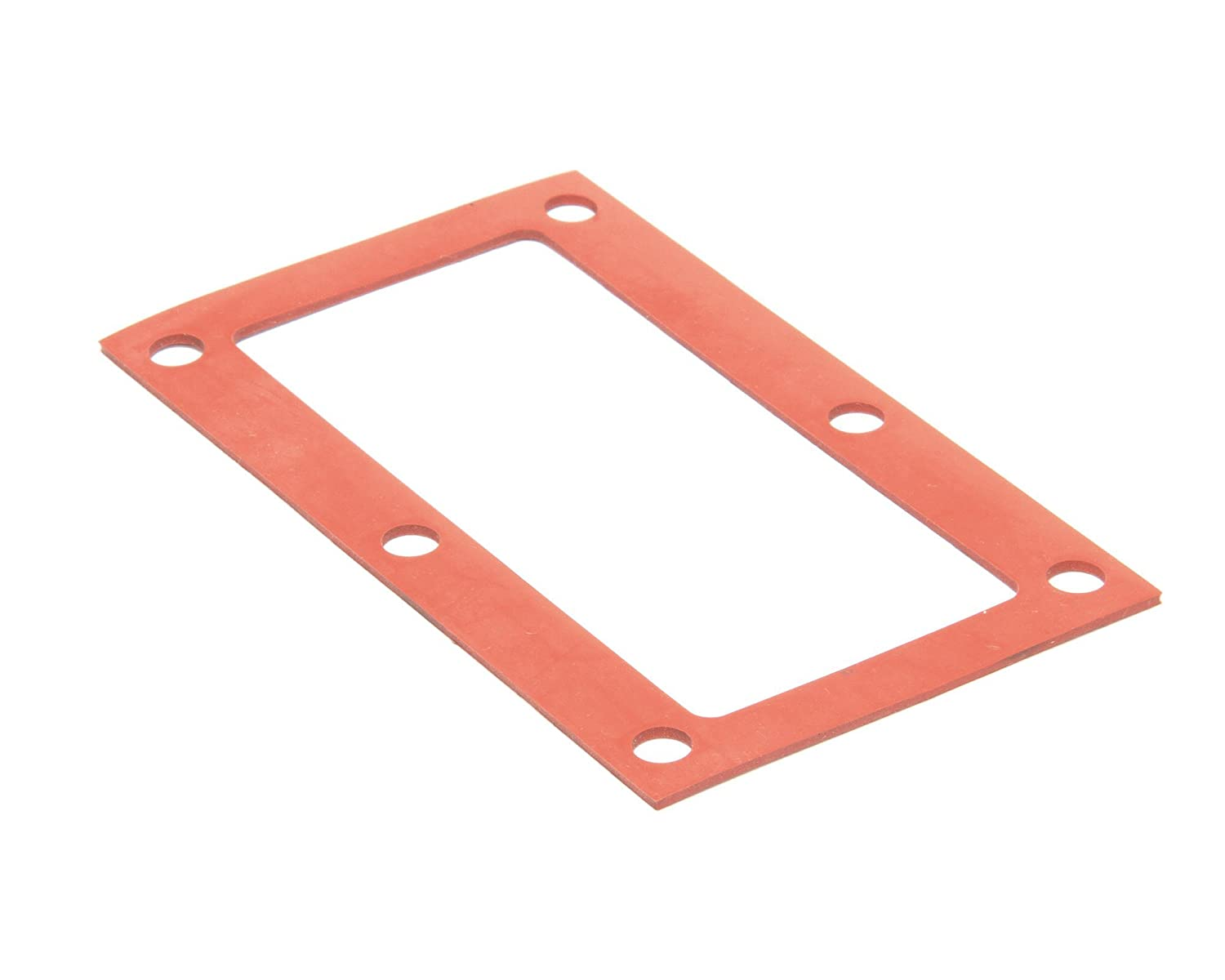 Southbend Range 1176492 Elements Gasket Max 81% OFF Ranking TOP10