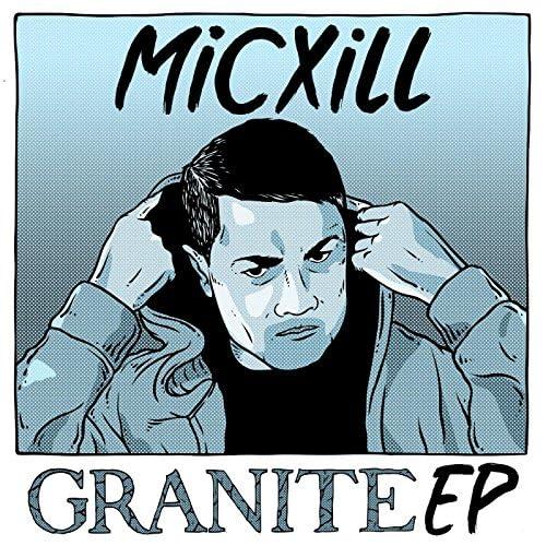 MicxIll