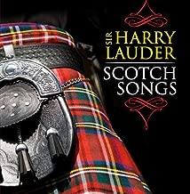 Scotch Songs Digitally Remastered