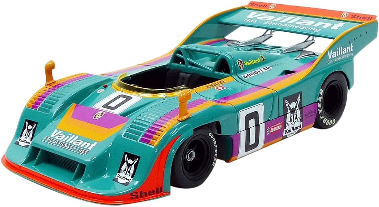 n ° 1 en línea Minichamps Porsche 917 20 20 20 Winner Inter Serie 1975 Escala 1 18, 100756100, verde  encuentra tu favorito aquí
